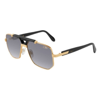 Cazal Legends 990 Sunglasses