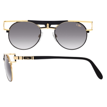 Cazal Legends 989 Sunglasses