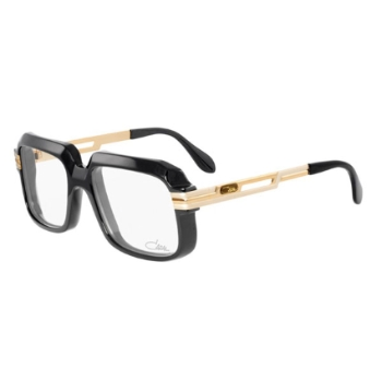 Cazal Legends 607-2 Eyeglasses