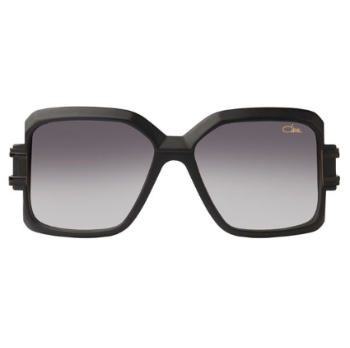 Cazal Legends 623-3 Sunglasses