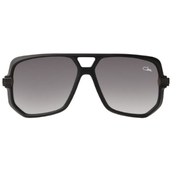 Cazal Legends 627-3 Sunglasses