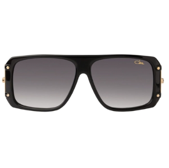 Cazal Legends 633-3 Sunglasses