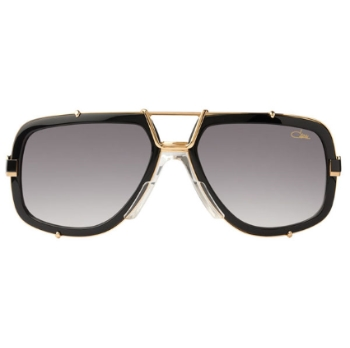 Cazal Legends 656-3 Sunglasses