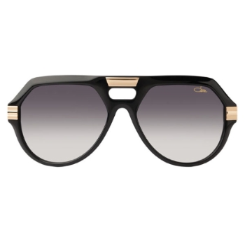 Cazal Legends 657-3 Sunglasses