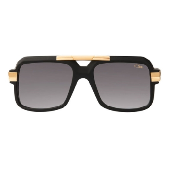 Cazal Legends 663-3 Sunglasses