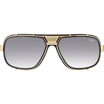 Cazal Legends 665 Sunglasses