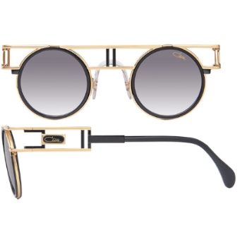 Cazal Legends 668 Sunglasses
