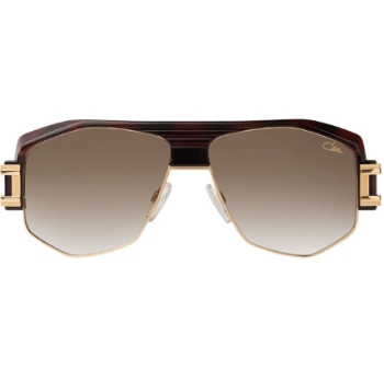 Cazal Legends 671-3 Sunglasses