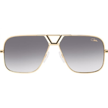 Cazal Legends 725-3 Sunglasses