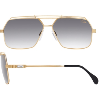 Cazal Legends 734-3 Sunglasses