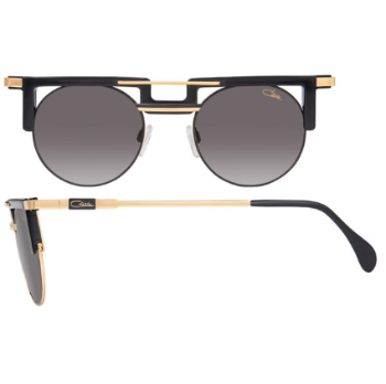 Cazal Legends 745 Sunglasses