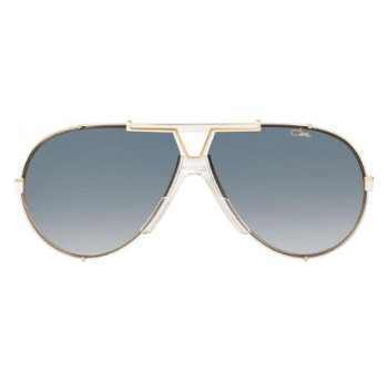 Cazal Legends 909 Sunglasses
