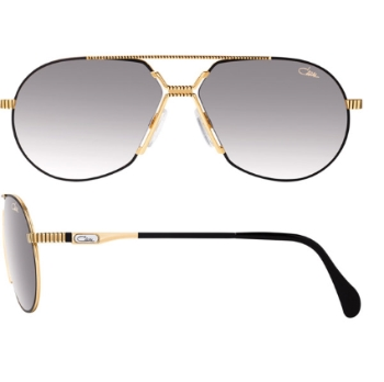 Cazal Legends 968 Sunglasses