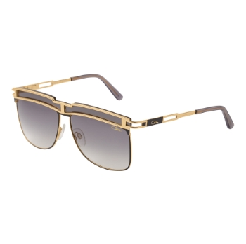 Cazal Legends 003 Sunglasses
