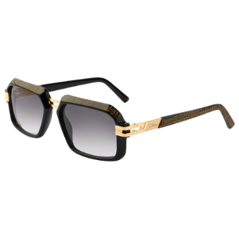 Cazal Legends 6004/3 100 Sunglasses