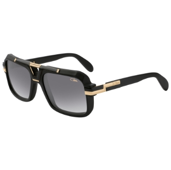 Cazal Legends 664 Sunglasses