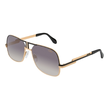 Cazal Legends 701 Sunglasses