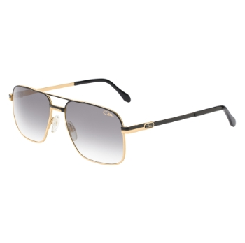 Cazal Legends 715/3 Sunglasses