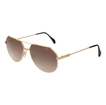 Cazal Legends 724/3 Sunglasses