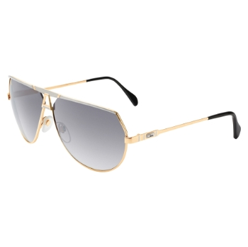 Cazal Legends 953 100 Sunglasses