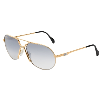 Cazal Legends 968 100 Sunglasses