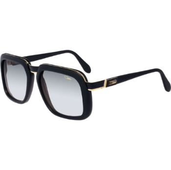 Cazal Legends 616/301 Sunglasses