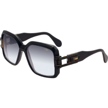Cazal Legends 623/301 Sunglasses
