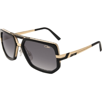 Cazal Legends 662/3 Sunglasses