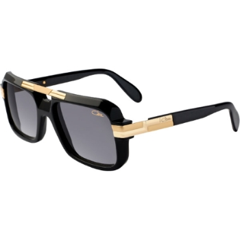 Cazal Legends 663 Sunglasses