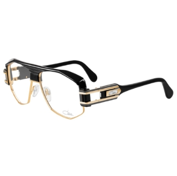 Cazal Legends 671 Eyeglasses