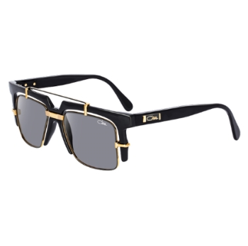 Cazal Legends 873 Sunglasses