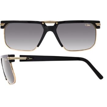 f778f927d84f Cazal Cazal 9072 Sunglasses