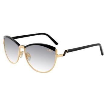 3c25091edfb2 Cazal Cazal 9079 Sunglasses