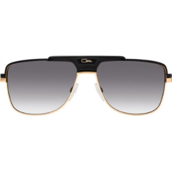Cazal Legends 987 Sunglasses