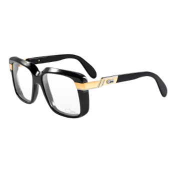 Cazal Legends 680 Eyeglasses