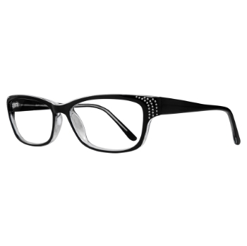 Affordable Designs Celia Eyeglasses