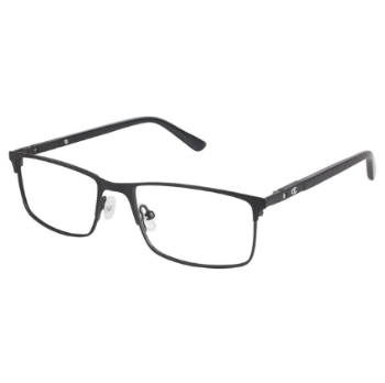 Champion 7001 Eyeglasses