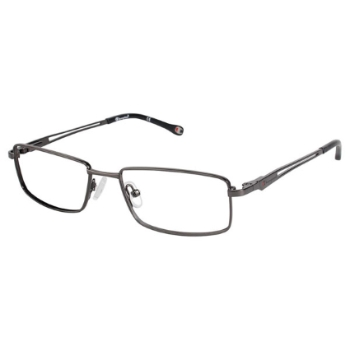 Champion 1002 Eyeglasses
