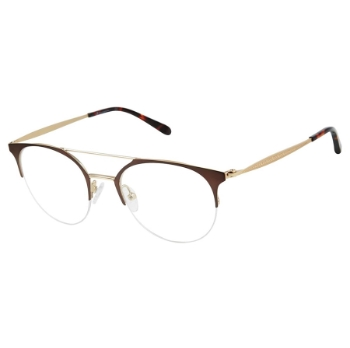 Champion 1002H Eyeglasses