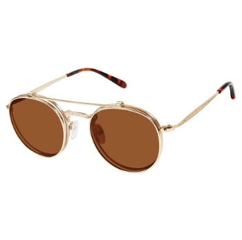Champion 1003H Sunglasses