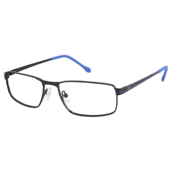 Champion 1008 Eyeglasses