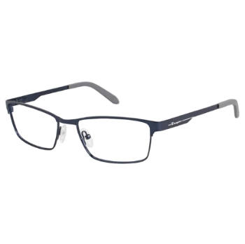 Champion 1012 Eyeglasses