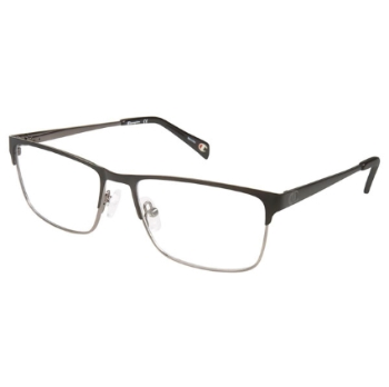 Champion 1018 Eyeglasses