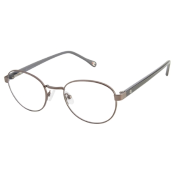 Champion 1021 Eyeglasses