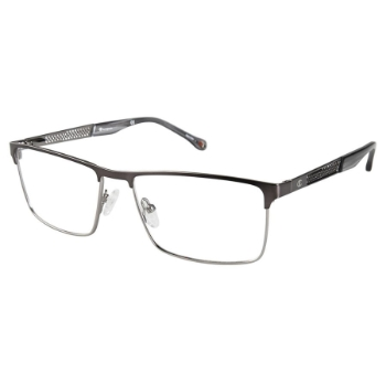 Champion 1022 Eyeglasses