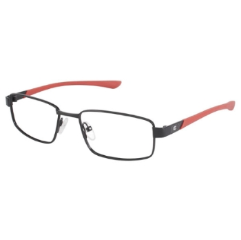Champion 2009 Eyeglasses