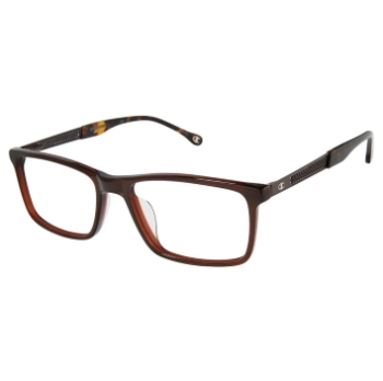 Champion 2015UF Eyeglasses