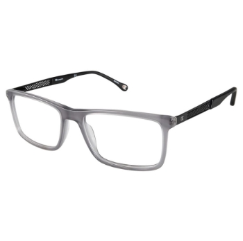 Champion 2015 Eyeglasses