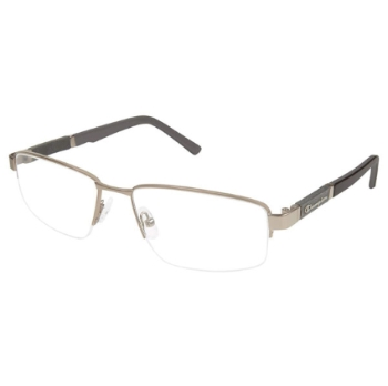 Champion 2020 Eyeglasses