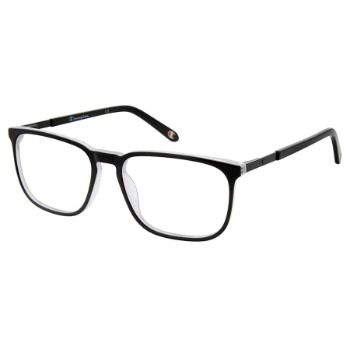 Champion 2023 Eyeglasses